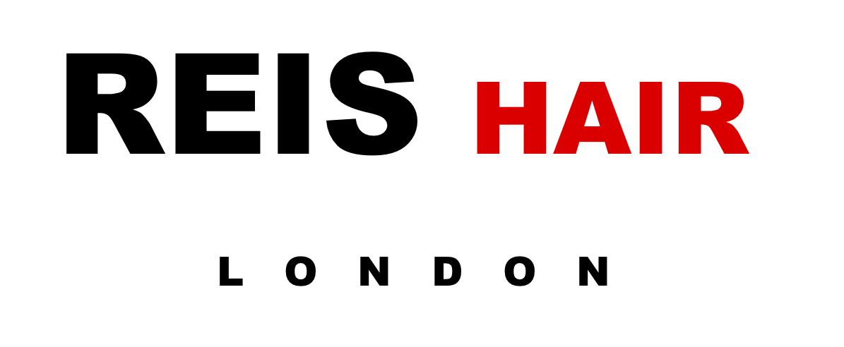 Wandsworh |Reis Hair salon| London