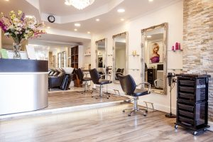 Reis_Hair_Salon_wandsworth